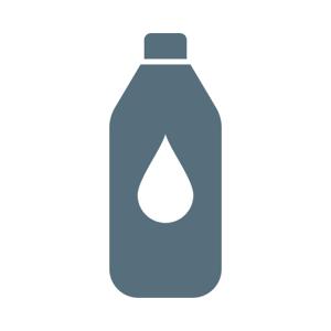 水を飲むように意識する