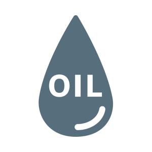 良質な油を摂る
