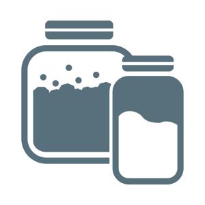 手作り化粧水の使用期限と保存方法